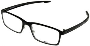 eab326e832bf Oakley Medical Glasses for Unisex