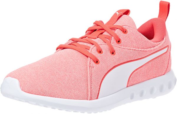 Puma Carson 2 Nautical Sneaker for Women. by Puma 7f31d14f3