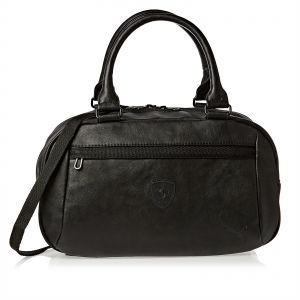 0f5b53f089 Puma SF LS Handbag For Women