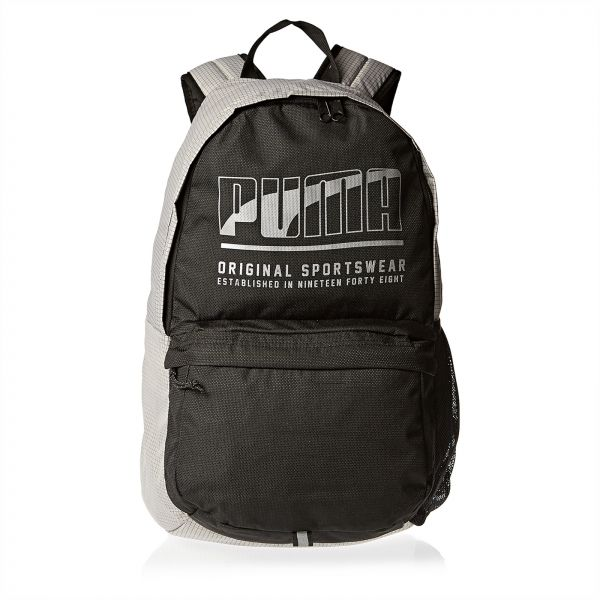 2617c8b2a3 Puma Academy Backpack Multi Color For Men