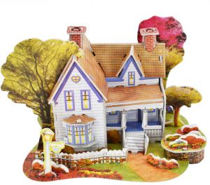 Sale on easter gift for kids buy easter gift for kids online at 3d jigsaw puzzles for kids easter gifts magic windmill music box dollhouse castle brain model diy building sets educational toys creative learning games negle Images