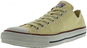 93f6b2a3f80b Converse All Star Ox Fashion Sneakers for Women - Yellow