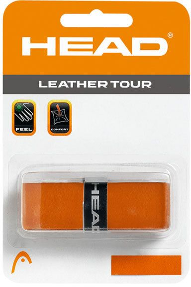 Head 282010 Bw Leather Tour Replacement Grip Souq Uae