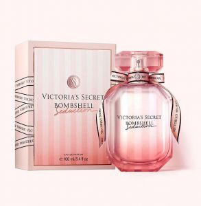 20f3fe7105 Bombshell Seduction for Women by Victoria s Secret 100ML - Eau de Parfum