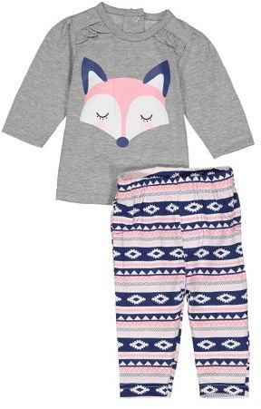 Emily And Oliver Baby Clothing Set For Girls Price Review And Buy
