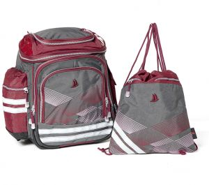 Shop backpack for kids at Under Armour 67083ca813a58