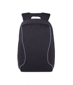 1f7e53ee6b5c Men s Backpack Busines Backpack with USB Charging Port for School Bookbag  Travel Daypack for Fits up to 15 inch Laptop