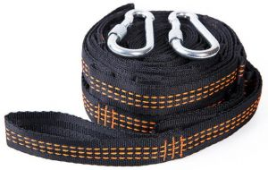 Buy unique strap rope 22cm | Tiger & Arcadia,Joop,Qings - UAE | Souq com