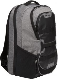 05a6c123a3d4 Targus Work and Play Fitness Laptop Backpacks