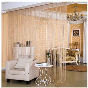 Buy room legacy screen room divider | Aft,Wt,Pan Emirates