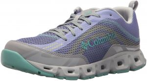 b50a34fcad7a Columbia Women s Drainmaker IV Water Shoe