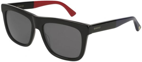 6f699fdde5e Gucci Eyewear  Buy Gucci Eyewear Online at Best Prices in UAE- Souq.com