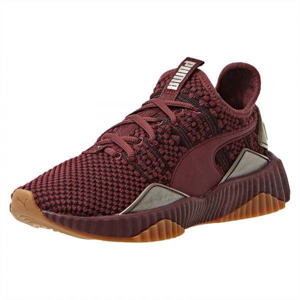 5dddbac5d3b Puma Defy Luxe Sneaker For Women. by Puma