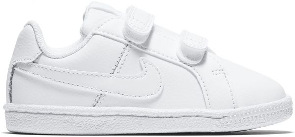 Nike Court Royale (Tdv) Sneaker for Kids  7b4ed41efb6d7