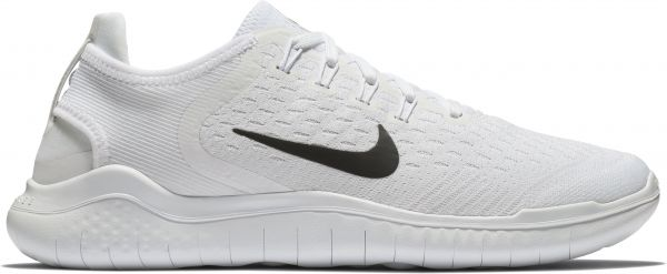 86387703f8c Nike Free Rn 2018 Running Shoe For Women