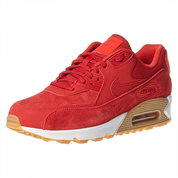 Nike air Max 90 SE Sneakers For Women. by Nike, Athletic Shoes -