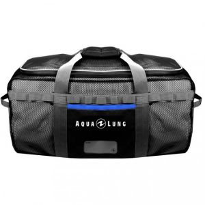 Aqua Lung Nylon Duffle Bag For Unisex 028a8f86380ec
