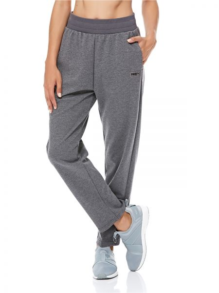 3eb9bdd81d88 Puma FUSION Pants For Women
