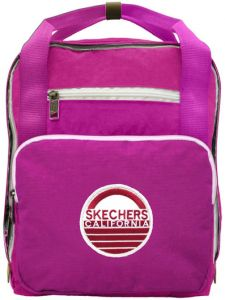 5ab9e8866ef82 Skechers Women Laptop Backpack