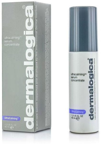 59f4d804d9518 Dermalogica UltraCalming Serum Concentrate