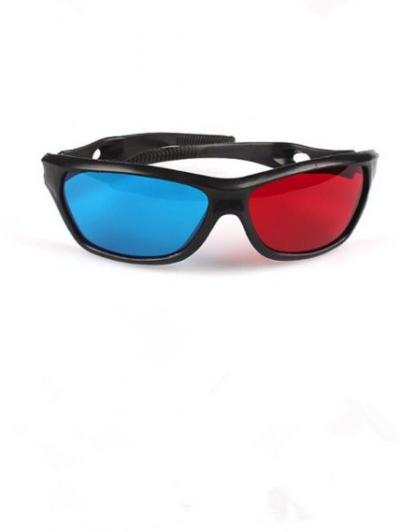 200ee38c67 3D glasses Radiation protection Sports Riding Sunglasses eyewear