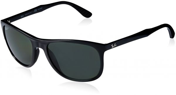 9a60de8873f Ray-Ban RB4291 601 71 Non-polarized Sunglasses