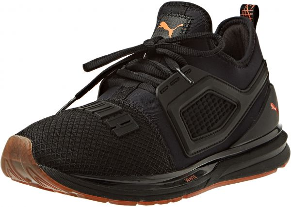 Puma Ignite Limitless 2 Unrest Running Shoe For Men. by Puma 541a5a339