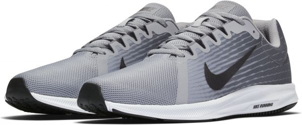 c3651a9e258f Nike Air Zoom Structure 21 Running Shoe For Men
