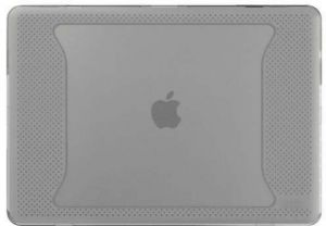 competitive price 4c987 15242 Tech21 Impact Snap Case For Macbook Pro-13 Non-Retina Clear