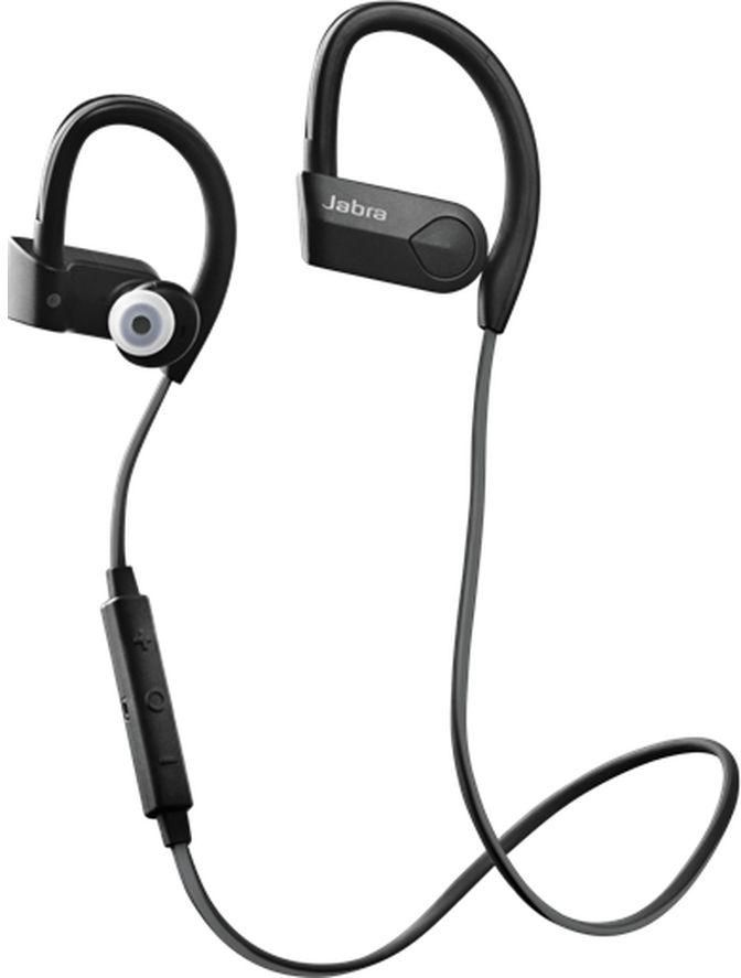 a1c7fe40a06 Jabra Headphones Price in Dubai on July, 2019, Jabra Headphones ...