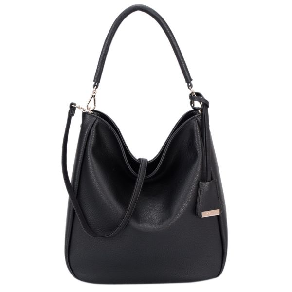 d691143989b6 David Jones Handbags  Buy David Jones Handbags Online at Best Prices ...
