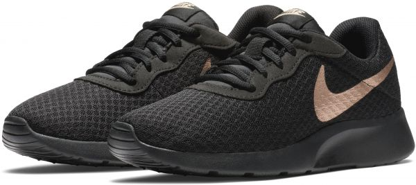 finest selection 94420 cef9c Nike Tanjun Sneaker for Women. by Nike, Athletic Shoes -. 25 % off