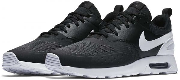 new styles 06f8f 4fdfc Nike Air Max Vision Sneaker for Men. by Nike, Athletic Shoes - Be the first  to rate this product. 48 % off