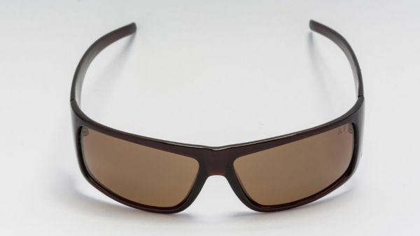 6fe1da824d61 Jk Eyewear: Buy Jk Eyewear Online at Best Prices in Saudi- Souq.com