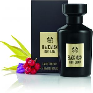 Sale On Perfume Bloom Guccikerasysthe Body Shop Uae Souqcom