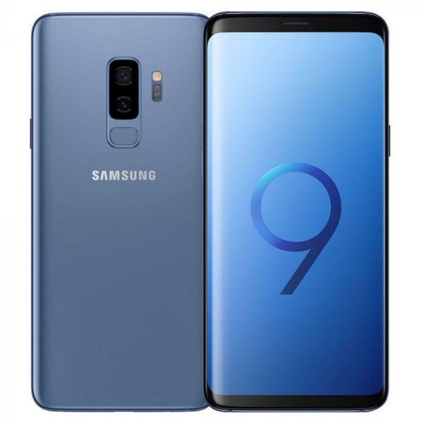 Image result for s9 plus