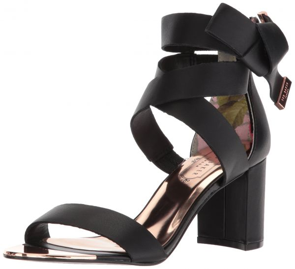 ted baker shoes uaeu eservices