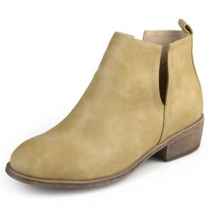 Buy ugg shoes for women boots at Brinley Co,Frye,Ellie Shoes | UAE | Souq
