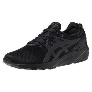Asics Gel-Kayano Trainer Evo Running Shoes For Men