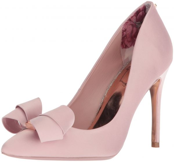 ted baker shoes uaeu logo humanidades