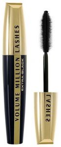 a286150d178 Buy l'oreal paris voluminous superstar mascara | L'oreal Paris,L'oreal,L 'oreal  Paris | KSA | Souq