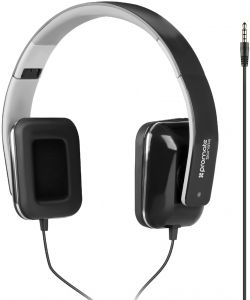 Samsung Galaxy S9 Plus On-Ear Stereo Sound Bass Wired Portable Foldable Headphones with Built-In Mic, HiFi Audio, Noise Isolating and 3.5mm Plug for ...