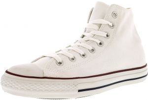 the best attitude 519d3 847ed Buy home hillman 12 star all | Converse,Braun,Lacoste - UAE ...