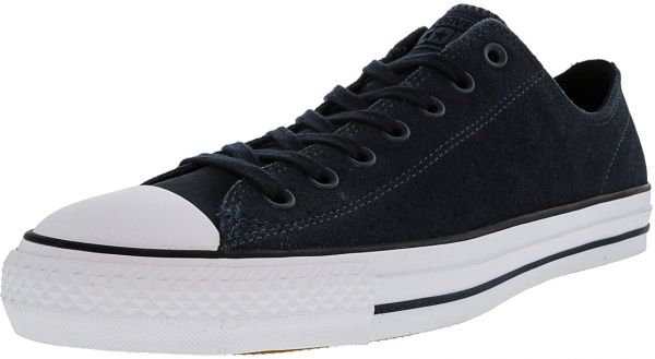 Converse Chuck Taylor All Star Pro Ox Fashion Sneakers for Men ... d3c29209f