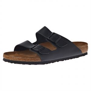 b1fadb70299c Birkenstock Arizona Sandals For Men