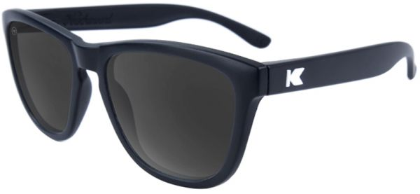 77db26b38fb Knockaround Premiums Wayfarer Unisex Sunglasses - PMSK3001 - 51-18-143 mm