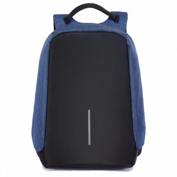 e1e00be995fd Multifunctional Digital Storage College Backpack