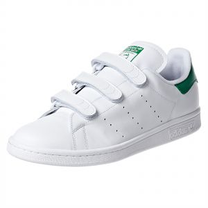adidas stans smith 45