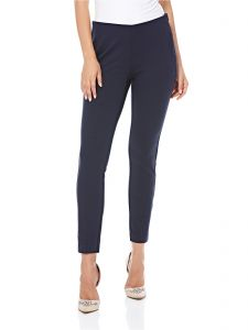 c960c647 Buy womens inc fit capris cropped | Hudson Jeans,Lee,Spalding - UAE ...