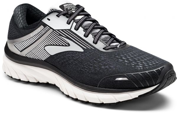 b29e90823643f Brooks Adrenaline GTS 18